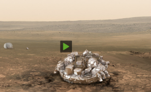 the-green-planet-mars